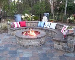 square fire pits designs patio fire pit patio plans square fire pit patio ideas fire pit