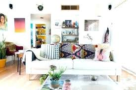 decorate apartment first apartment ideas decorate your first apartment on a decorating