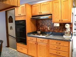 kitchen cabinet refacing modern kitchen painting kitchen