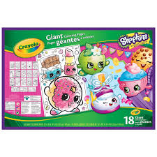 shopkins sets shopkins playsets u0026 packs toys r us