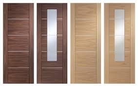 Interior Doors Uk New Ranges Of Doors April 2014 Modern Doors