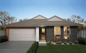 House Design Companies Australia Keppel New Home Design Energy Efficient House Plans