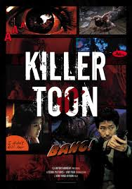 download film horor indonesia terbaru 2012 plot killer toon nepali movie malati ko bhatti part 2
