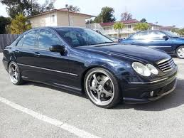 2004 mercedes c55 amg all types 2004 c55 amg specs 19s 20s car and autos all makes
