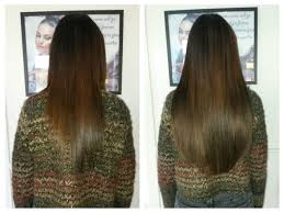 best hair extension brand hair extensions manchester new image hair extensions