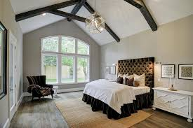 Master Bedroom Lights Pretty Master Bedroom Ceiling Light Fixtures Faboulus Lighting
