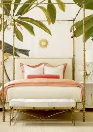 banana leaf wallpaper bedroom jpg