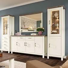 wohnzimmermöbel weiß landhaus rheumri com emejing landhausstil