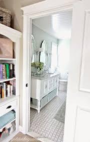 Pvc Beadboard Lowes - basic white 8x16 ceramic tile tilebar com bathroom u0026 laundry