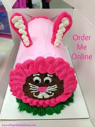 order a cake online now order your baskin robbins cakes online