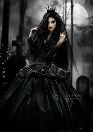 Girls Gothic Halloween Costumes 473 Gothic Images Gothic Dark