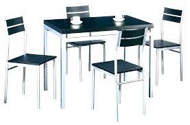 table et chaise cuisine tables cuisine fly table et chaises