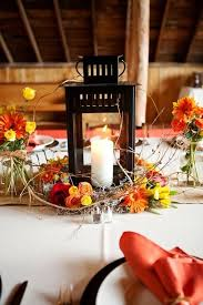 lantern wedding centerpieces diy wedding reception centerpiece ideas