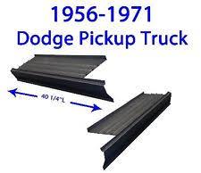 1959 dodge truck parts parts for 1959 dodge w200 ebay