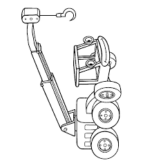 2014 bob builder coloring pages coloring