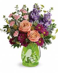 greenville florist greenville florist flower delivery by cranston s flowers gifts