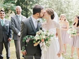 Day Of Wedding Coordinator Month Or Day Of Wedding Coordination Luxury Wedding Planner