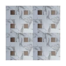 bathrooms nice wall and floor tile designs for modern bathroom