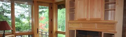 hawk hill cabinetry u0026 custom woodwork brandon vermont