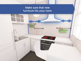 Kitchen Design Planner by 3d Kitchen Design For Ikea On The App Store