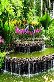 List Of Botanical Gardens Singapore Botanic Gardens List Pinterest Singapore