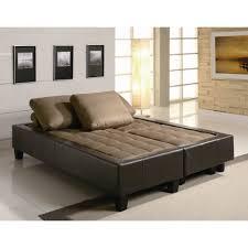 sofas center twin size sleeper sofa roselawnlutheran full white