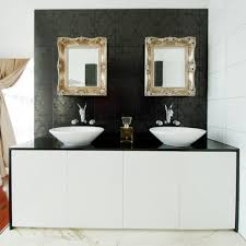 Contemporary Bathroom Mirrors by Cool Bathroom Mirrors For Modern And Contemporary Interior De