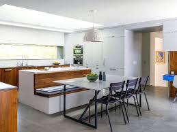 island kitchen bench designs island kitchen bench design kitchen island with bench and table