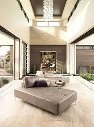 home design and decor review home design decor decor home design decor app review thomasnucci