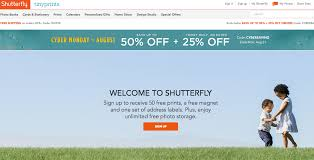 top 10 affiliate programs for photography affiliate sale