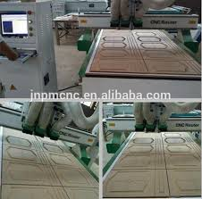 factory supplier woodworking machinery used 3 axis cnc router for