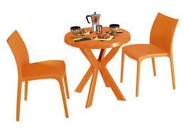 table chaise de jardin pas cher table chaise jardin pas cher l univers du jardin