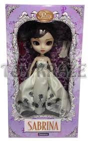 amazon pullip black friday 116 best for the love of pullip images on pinterest blythe dolls