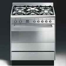 smeg appliances ireland 4 the gas company smeg symphony tgcc7gpx8 70cm dual fuel range cooker with pyrolytic multifunction oven gas hotplate
