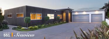 u shaped house plans nz arts