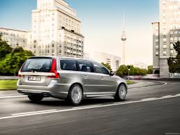 volvo vehicle locator volvo v70 2014 pictures information u0026 specs