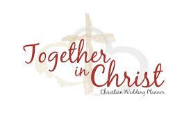 christian wedding planner pwrenewal