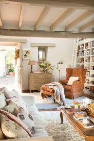 941 best rustic decor images on pinterest architecture design