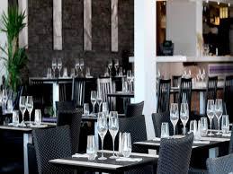 restaurants anglet chambre d amour le café bleu