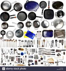 cabinet organic kitchen utensils essential items for a natural