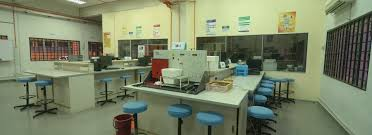 welcome to department of electrical engineering teaching laboratory