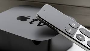 apple tv remote android siri gets smarter in new apple tv update available today