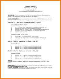 teller resume examples 5 example job resume outline teller resume 5 example job resume outline