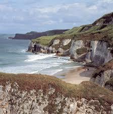 ireland u0027s top 10 secret beaches independent ie
