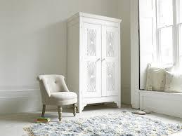 Bedroom Chair With Ideas Gallery  Fujizaki - Bedroom chair ideas