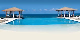 3 kapalua place maui beach house 4 interior u0026 exterior design