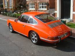 peel out all the shades of orange offered by porsche teamspeed com