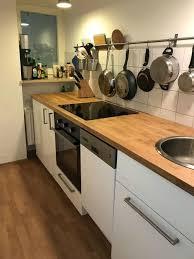 küche zu verkaufen wunderschöne ikea küche zu verkaufen in münchen küchenzeilen