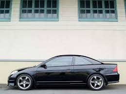 honda civic 2004 coupe autoland 2004 honda civic coupe 5spd a c cd rims drop lip
