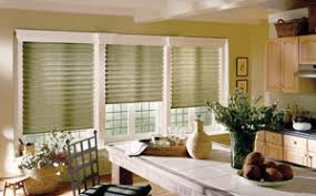 Images Of Roman Shades - window treatments buying guide